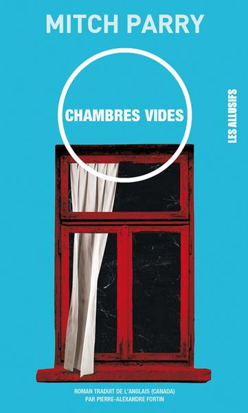 Chambres vides